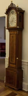 oval office rugs. This Seymour Tall Case Clock Has Been A Fixture Of The Oval Office Since 1975. Rugs R