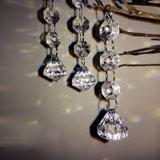 compare s on acrylic chandelier beads ping throughout acrylic crystal chandelier drops