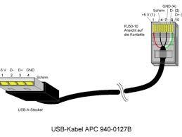 usb to audio jack wiring diagram diagram in usb to audio jack usb to audio jack wiring diagram diagram in usb to audio jack wiring diagram