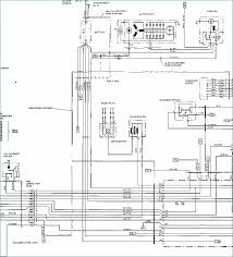 jensen vm9212n wiring diagram kanvamath org jensen vm9212 wiring harness diagram beautiful jensen wiring diagram gallery everything you need to