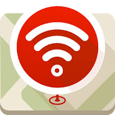 app wada wifi map free apk for windows phone android games and apps Wifi Map Windows app wada wifi map free apk for windows phone wifi map windows 10
