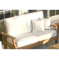 outdoor furniture trends. Furniture Martha Stewart Replacement Cushions For Outdoor Incredible Trends