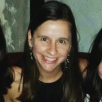 Alysia Evans - Development Manager - Alzheimer's Association ...