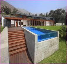 home swimming pools above ground. Perfect Swimming To Home Swimming Pools Above Ground C
