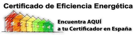Zaragoza Inspección De Certificado Energético  Blog De Certifacil Certificado Energetico La Rioja