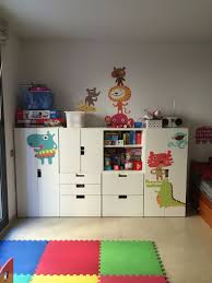 Image Youth Ikea Stuva Kids Room Núria Antonijoan More Pinterest Ikea Stuva Kids Room Núria Antonijoan u2026 Kids Room Ideas Pinteu2026