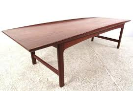 danish modern coffee table mid century danish modern teak coffee table by at within decor 6 danish modern coffee table