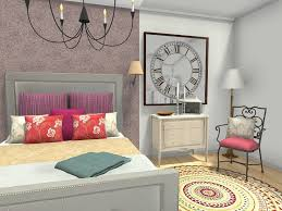 Bedroom Designs Wallpaper Best Inspiration Ideas