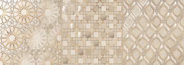 <b>Керамическая</b> плитка <b>Ibero Selecta</b> Dec. Gala A <b>декор</b> ...