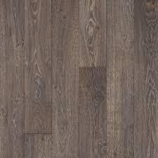 black forest oak