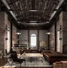cool bar furniture for lofts. commercial new york building - speak easy modern urban lofts\u2026 cool bar furniture for lofts r