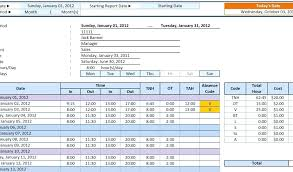 Training Tracker Excel Template Employee Tracking Chaseevents Co