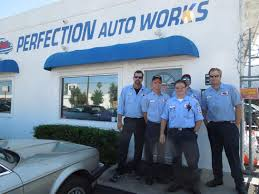 plete bmw mercedes audi porsche and truck repair