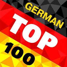 German Top 100 Single Charts 29 June 2018 Cd2 Mp3 Buy