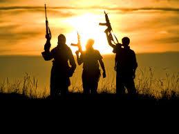 essay on religious extremism