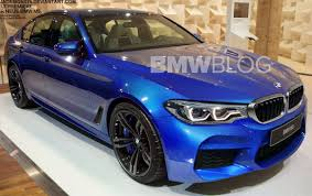2018 bmw m5 white. beautiful bmw intended 2018 bmw m5 white