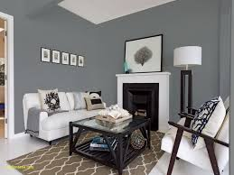 living room decor for grey walls inspirational ways to decorate grey living rooms blue bedding sets