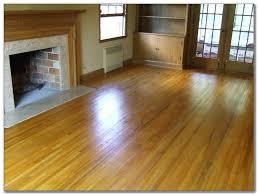 cost to install vinyl flooring tiles