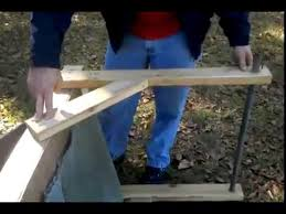 carpet mill dog. dogs on treadmill how to build a carpet mill dog t