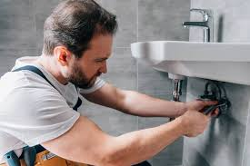 best plumbers putty professional