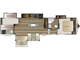 bunkhouse rv floor plans trends home design images 22044637 likewise fifth wheel rear kitchen floor plans besides sandpiper fifth bunks floor plan further