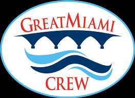 GMC-Logo – Great Miami Rowing Center