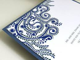 invitation cards and designs in yogasala road, kannur id 9451840088 Wedding Cards In Kannur invitation cards and designs wedding card printing in kannur