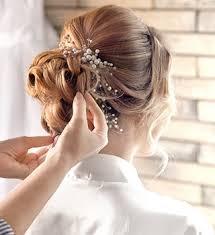 Svatební Přípravy Svatební Parfémy A Kosmetika Notinocz
