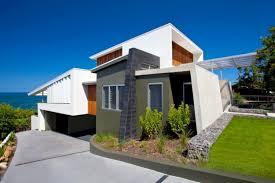 valuable design 5 modern beach house plans nz interior simple beautiful