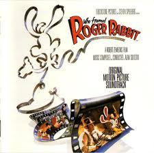 alan silvestri who framed roger rabbit original motion picture soundtrack cd al at discogs