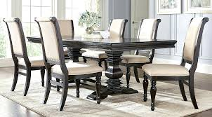 rectangle dining room table chair dining table dining room table and chair sets oak 5 rectangle