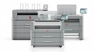 creative office solutions. OCE Large Format Printers Creative Office Solutions C