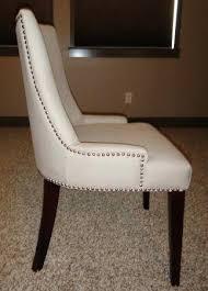 Safavieh Dining Room Chairs Custom Design