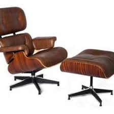 google office chairs. most fortable desk chair google search live in it office chairs i