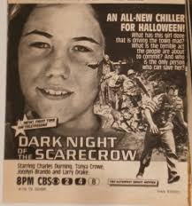 IT CAME FROM 1980 X: DARK NIGHT OF THE SCARECROW - dar-nightb5