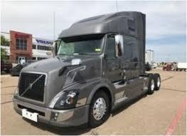 2018 volvo truck for sale. fine sale 2018 volvo vnl64t670 sleeper truck amarillo tx with volvo truck for sale 2