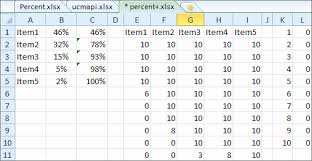 New 31 Design Excel Pie Chart Percentage And Number