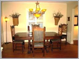 dining room furniture raleigh nc.  Dining Craigslist Raleigh Nc Furniture Small Images  In Dining Room Furniture Raleigh Nc E