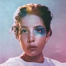 Halsey – Without Me Lyrics