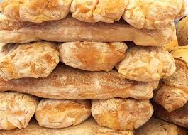Difference Between French Bread And Italian Bread The Reluctant