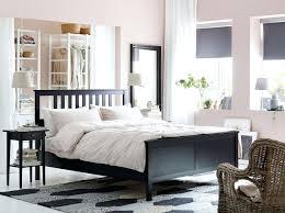 Schlafzimmer Einrichten Ikea Und Im Landhausstil Tipps Ideen 1