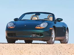 2001 Porsche Boxster Image. https://www.conceptcarz.com/images ...