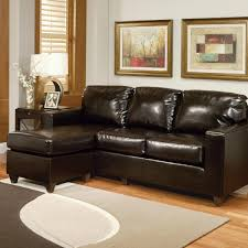 cute sectional sleeper sofas for small spaces sofa important aspects living sectionals chesterfield sofabed best rooms contemporary pull out couch modern