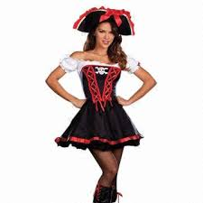 Hong Kong SAR Halloween Party Costumes, OEM Orders Are Welcome, Various  Designs Are Available