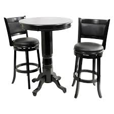 Counter Height Bistro Table Set Pub Style Kitchen Table Sets Pub Style Dining Table Sets Pub