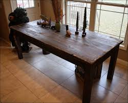 rustic dining table diy. full size of plan diy rustic dining table expandable farmhouse
