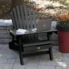 lowes adirondack chair plans. Chair Inexpensive Plastic Adirondack Chairs Stoel Plans Lowes Patio