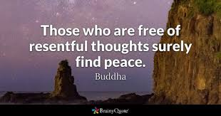 Inner Peace Quotes Best Peace Quotes BrainyQuote