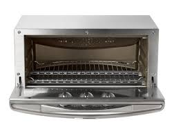 calphalon toaster oven.  Oven Amazoncom Calphalon HE650CO XL 1400Watt 07CubicFoot 6Slice Convection  Oven Countertop Ovens Kitchen U0026 Dining With Toaster Oven
