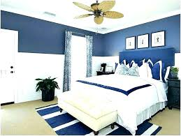 Adorable Blue White Bedroom Design Ideas Navy And Black Designs Home ...